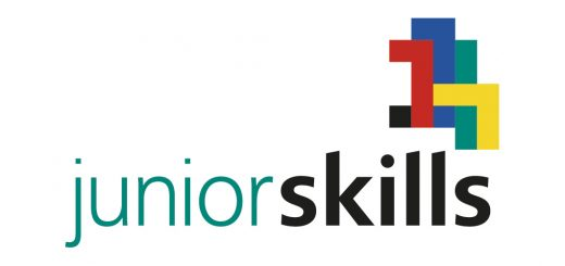 juniorskills_logo